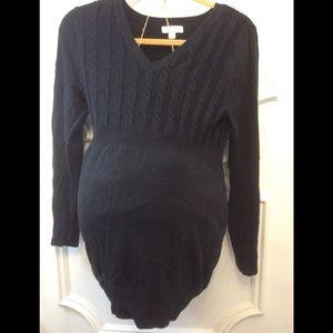 🔥SALE🔥 🤱Maternity & postpartum sweater